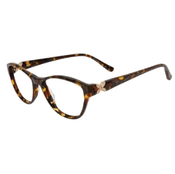 Cafe Boutique CB1042 Eyeglasses